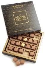 booja-gourmet-truffles-box
