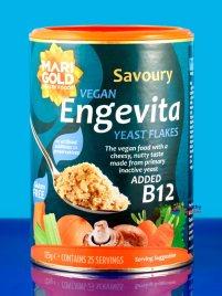 engevita-yeast-flakes-b12-tub-2015
