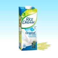 rice-dream-original-calcium